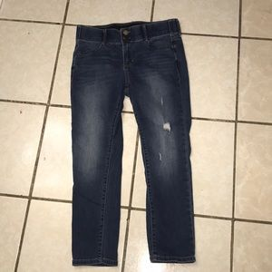 Denim - Denim women's jeans